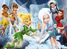 Image from http://images6.fanpop.com/image/photos/33800000/Disney-Fairies-disney-fairies-33890105-1024-752.jpg.