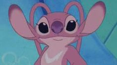 experiment 624 angel - Google Search