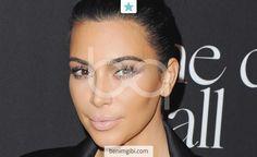 Dünyanın en ünlü çifti Kim Kardashian ve Kanye West 2. bebeklerini kucakladı…<br /><div><br /></div>