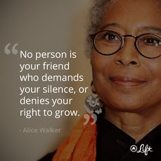 the life and times of alice walker In the opening scene of the first film biography of the pulitzer prize-winning  author alice walker, the activist says people have always had a.