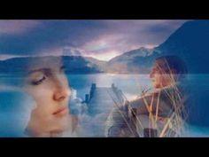 Himno al Amor... Paloma San Basilio..wmv - YouTube