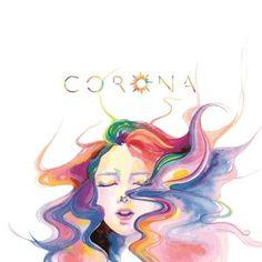 (予約販売)CORONA / SHINE (1集) [ CORONA  ][CD] :韓国音楽専門ソウルライフレコード- Yahoo!ショッピング - Tポイントが貯まる!使える!ネット通販