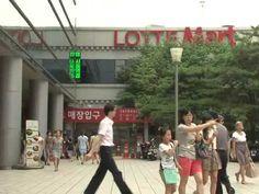 ▶ South Korea's Traditional Markets Go High-Tech - YouTube