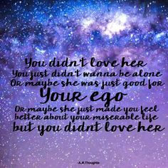 Quoted from the Series: Greys Anatomy  #Greysanatomy #Greysanatomyquotes #GreysAnatomyfan #quotes #series #AmThoughts #midnighthoughts #latenightthoughts #night #love #hate #heartbreak #destroy #wronglove #life #lifequotes