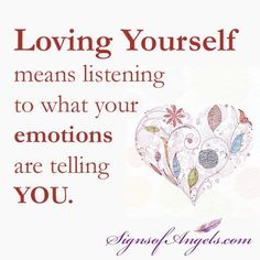 Earth Angels are sensitive for a reason. It is the gauge of happiness in your heart. What is your heart telling you?
