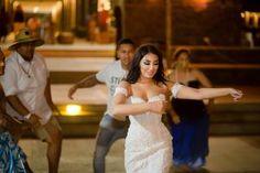 Ocean Studio Fiji, Fiji Wedding Photographer, Intercontinental Fiji Golf Resort & Spa.