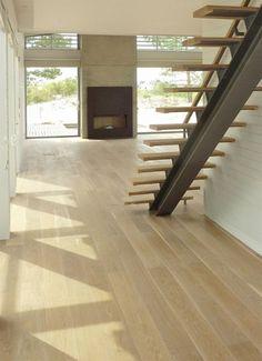 Best 104 Best European White Oak French Oak Images French Oak 640 x 480
