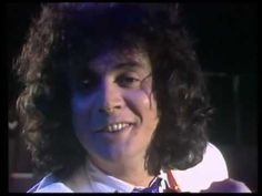 Patrick Hernandez - Born To Be Alive 1979 HD.