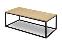 RELAX FORMSAVON COFFEE TABLE/リラックスフォームサボン コーヒーテーブル - 拡大画像