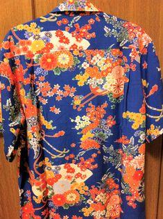 Romeo + Juliet Hawaiian Shirts #2