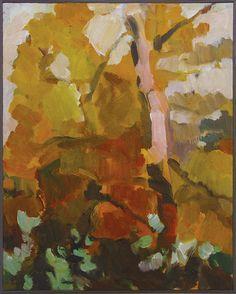 Works   Jan Erik Willgohs Norway, It Works, Artist, Painting, Painting Art, Paint, Draw, Amen, Artists