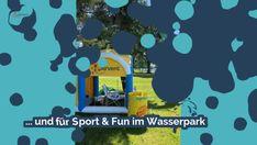 👍 Der Wasserpark im Harder Strandbad bietet jede Menge FUN & SPORT. 😃 Außer dem Wasserpark habt Ihr die Möglichkeit Euer Geschick im SUP-Hindernisparcour unter Beweis zu stellen 😎 !!! DER ZWEITE BLOB ist da! Jetzt noch mehr FUN !!! #wasserparkhard  #bodensee #airventwasserparks