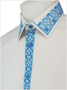 Machine Embroidery, Pattern Design, Shirt Designs, Crochet Patterns, Cross Stitch, Menswear, Womens Fashion, Costume, Shirts