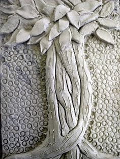 Great ceramics low relief carving images ceramic pottery