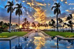 Grand Wailea ~ Maui, Hawaii