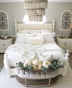 10 Tips For Creating The Most Relaxing French Country Bedroom Ever Delectable French Country Bedroom Decorating Inspiration