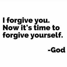 Scripture Of The Day, Verse Of The Day, Bible Verses, I Forgive You, Follow Jesus, Daily Bible, Gods Grace, Forgiving Yourself, God Is Good