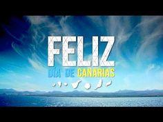 Día de Canarias 2014 ¡Felicidades!