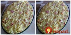 Macaroni And Cheese, Cabbage, Grains, Food And Drink, Pasta, Sweets, Vegetables, Cooking, Ethnic Recipes