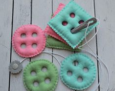 Items similar to Lacing toy Montessori toy Sensory toy Montessori baby toys Felt toys Motor skills Sewing toy Montessori toddler Toddler activities on Etsy Children's felt quiet book for toddler, funny games gift baby shower montessory activity book Sewing Toys, Sewing Crafts, Baby Sewing, Montessori Baby Toys, Montessori Activities, Montessori Bedroom, Fun Activities, Sensory Toys, Baby Sensory