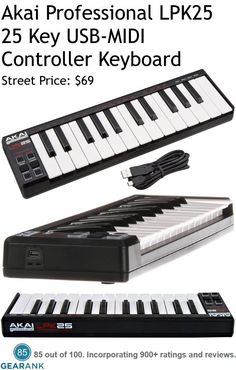 48 Best Keyboards, Amps & Accessories images in 2017 | Music