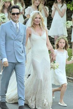 Party like the A-list with our celeb-style wedding entertainment tips