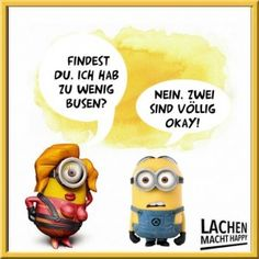 65 Ideas quotes funny fun minions pics for 2019 New Quotes, Family Quotes, Funny Quotes, Minion Pictures, Funny Pictures, Minions Pics, Lachen Macht Happy, Happy Minions, Birthday Words