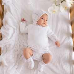 Cute Kids, Cute Babies, Baby Kids, Kids Fashion Photography, Baby Fever, Knitting, Children, Clothes, Announcement