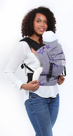 Kokadi Flip Royal Stars Revers Star Wars, Royals, Blazer, Stars, Women, Fashion, Moda, Fashion Styles, Sterne