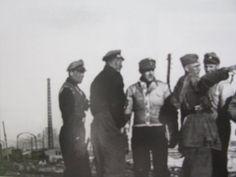 Kharkov,1943
