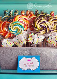 http://www.thetomkatstudio.com/new-in-the-shop-lollipop-collection-photo-shoot/