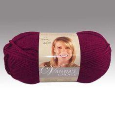 http://www.crochetstores.com/tienda/img/p/1/2/8/6/1/12861-thickbox.jpg