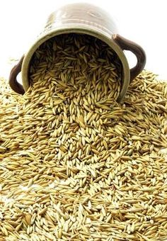 Oats in the Diet to Lower Cholesterol Supplements To Lower Cholesterol, Lower Cholesterol Diet, What Causes High Cholesterol, Low Glycemic Index Foods, Oat Groats, Colon Cleanse Diet, Nutrition Tracker, Steel Cut Oats, Oat Flour