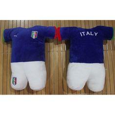 Jersey Italy