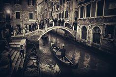 Venezia XIII by roblfc 1892