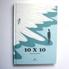 10x10 - emiliano ponzi, 2012
