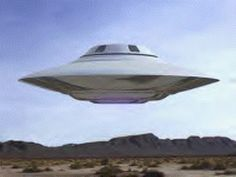 Is the commonly assumed UFO (flying saucer) design aerodynamically ...