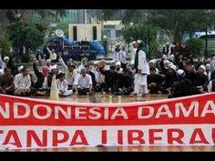Debat Agama Islam 2015 Antara NU dan JIL Jaringan Islam Liberal Indonesia Yang Berkembangkristen, kristen masuk islam terbari 2015, debat terbaru populer. de...