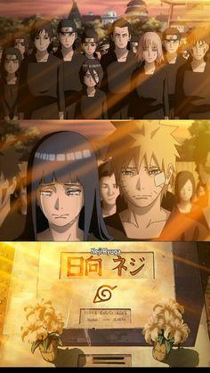 I still think naruto or hinata could of done something. Naruto Shippuden Sasuke, Naruto Kakashi, Anime Naruto, Boruto, Neji E Tenten, Naruto Sad, Naruko Uzumaki, Wallpaper Naruto Shippuden, Naruto Cute