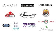 The List of Exhibitors for #Edmonton Job Fair on April 25th, 2018 has been updated: http://www.jobscanadafair.com/Edmonton-Job-Fair-List-of-Exhibitors-s/1443.htm   Free Admission. Hundreds of #Jobs.  Prepare to come and meet face to face with Hiring Companies in Edmonton area. Get #Interview. Get #Hired! Do Not Miss! #recruitment #jobfairs #jobscanadafair #employment #event #hiring #careerexpo #careerfairs #canadacareerfairs #careerjobfairs #hiringfair #canadajobfair #hiringjobfair…