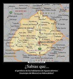 mapa_aguascalientes.jpg (650×704)