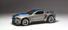 custom hot wheels cars - Pesquisa Google