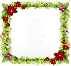 free christmas background clipart | Christmas Backgrounds ...