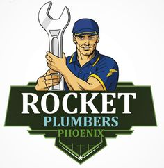 Rocket Plumbers Phoenix is a fully licensed professional plumbing company specializing in plumbing and drainage on new housing, light buildings and all other issues. #PlumbingPhoenixAZ #BestPlumberPhoenixService #LocalPhoenixPlumberService #LocalPlumberPhoenixAZ #RocketPlumbersPhoenix