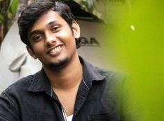Thalassery in Kerala