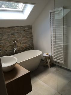 Bathtub, Bathroom, Full Bath, Standing Bath, Washroom, Bathtubs, Bath Tube, Bath, Bathrooms