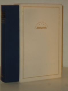 American Poetry, Vol 2 in Slip Jacket The Nineteenth Century; Literature, Poems