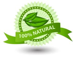 """VegieFresh is made of 100% natural """"GREEN"""" mineral mix and completely safe in any environment."""