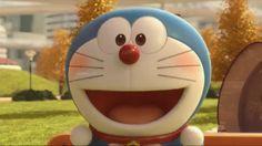 Doraemon Wallpapers, Cute Cartoon Wallpapers, Doraemon Stand By Me, Steven Universe Lapis, Doraemon Cartoon, Anime Fnaf, Favorite Cartoon Character, Kawaii, Cartoon Characters
