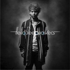 musica hello sleepwalkers